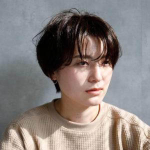 荻窪美容室・美容院ジユームのヘアスタイルtok1-1-1-1c (5)