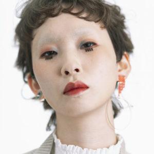 荻窪美容室・美容院ジユームのヘアスタイル2019_04_26_koma-179