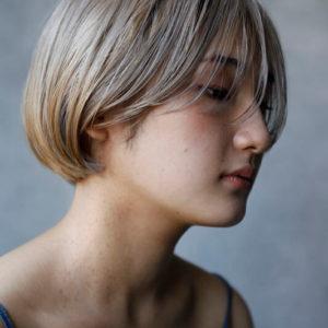 荻窪美容室・美容院ジユームのヘアスタイル2019_06_10_tomi (2)