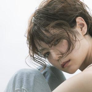 荻窪美容室・美容院ジユームのヘアスタイル2019_06_28_maki-055_min