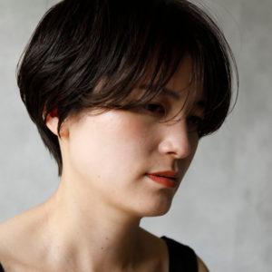 荻窪美容室・美容院ジユームのヘアスタイルtomi2019_06_24 (1)