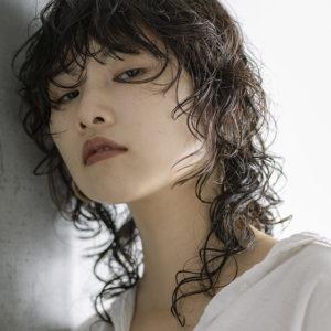 荻窪美容室・美容院ジユームのヘアスタイル2019_07_02_tomi-126_min