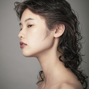 荻窪美容室・美容院ジユームのヘアスタイル2019_07_02_tomi-162_min