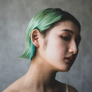 荻窪美容室・美容院ジユームのヘアスタイルtomi_2019_8_18 (4)