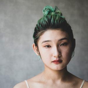 荻窪美容室・美容院ジユームのヘアスタイルtomi_2019_8_18 (6)