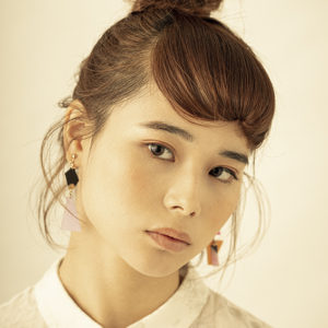 荻窪美容室・美容院ジユームのヘアスタイル2019_09_12_koma (2)
