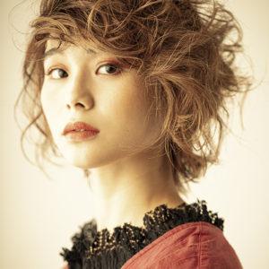荻窪美容室・美容院ジユームのヘアスタイル2019_09_12_koma (4)