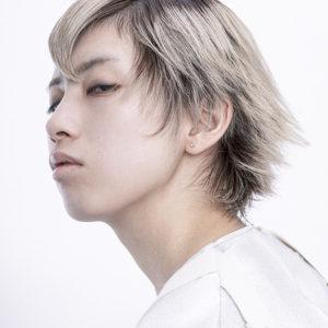 荻窪美容室・美容院ジユームのヘアスタイル2019_9_12_maki