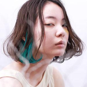 荻窪美容室・美容院ジユームのヘアスタイル1091