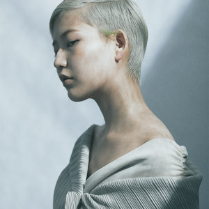 荻窪美容室・美容院ジユームのヘアスタイル2019_05_07_tomi-bl1