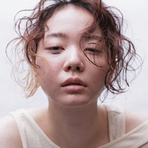 荻窪美容室・美容院ジユームのヘアスタイル1062