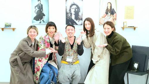 2019_12写真展_お知らせ_ジユーム20191204_100545
