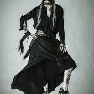 荻窪美容室・美容院ジユームのヘアスタイル2019_沢丸2