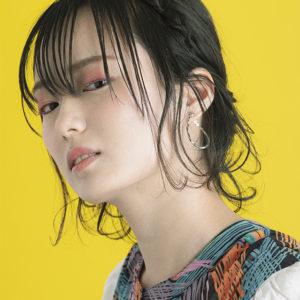 荻窪美容室・美容院ジユームのヘアスタイル2020_03_24-090-800