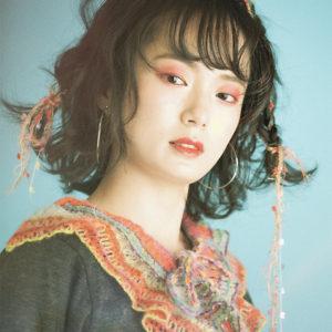 荻窪美容室・美容院ジユームのヘアスタイル2020_03_24-171-800
