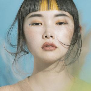 JHCA_jiyume_tomi_荻窪美容室・美容院ジユームのヘアスタイル1