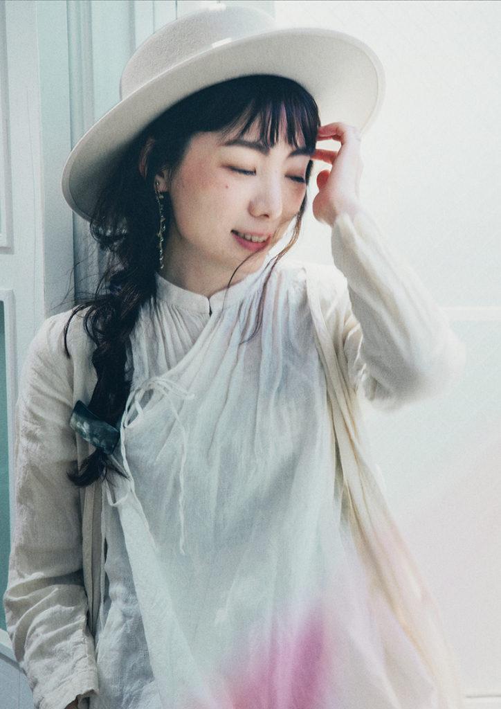 UMU_荻窪jiyume_43