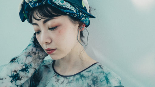 UMU_荻窪jiyume_36