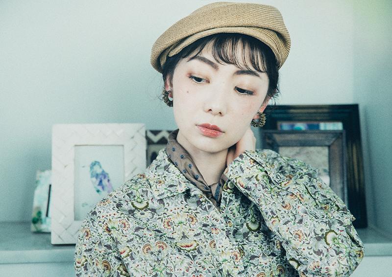 UMU_荻窪jiyume_34