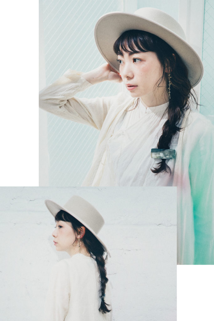 UMU_荻窪jiyume_46