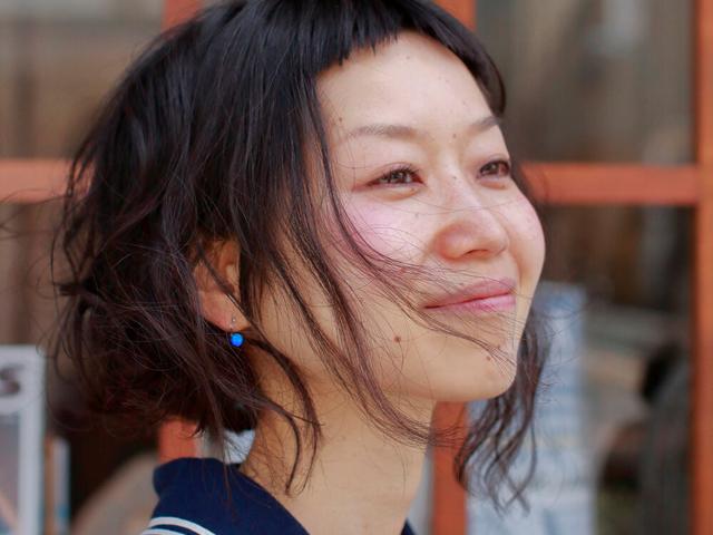 お客さまの声、ジユームの受賞歴、カメラマン・写真家・沢丸保切、camera,photographer,sawamaru,pokiru-6-
